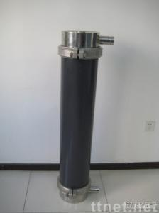 8 inch UF Module for CED Coating Process