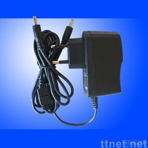 EN-S-E Sony Ericsson Charger Series