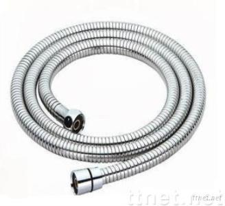Stainless Steel Shower Head Hose