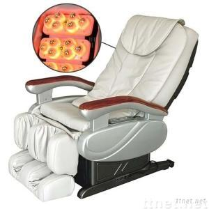 Therapy Heating Massage chair