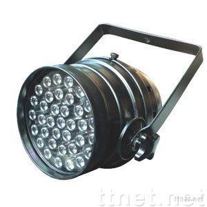 LED Par Stage Light