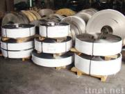 202stainless steel strips