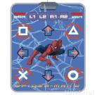 supply 4in1 dance pad for wii/xbox/pc/ps