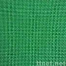 600 x 300D Polyester Oxford Fabric with PVC Coating