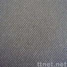 600D Oxford Fabric with PVC Backing