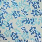 Dewdrop Printed Polyester Oxford Fabric with PVC Coated