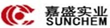 Jiangsu Sunchem Chemicals Industry Co., Ltd.