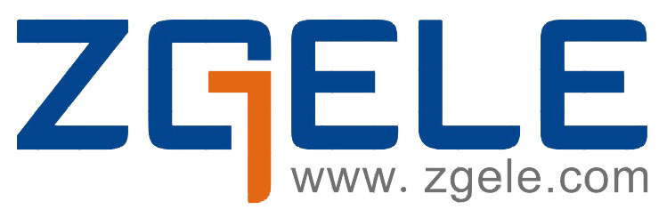 Yueqing Zhengguang Electronic Co., Ltd.