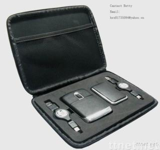 USB tool kit with our patent