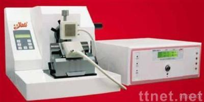 Dual-purpose Computer Rapid Freezing Paraffin Microtome