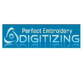 Perfect Embroidery Digitizing Co. Ltd.