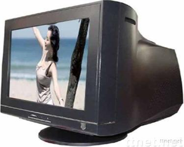 15inch CRT monitor