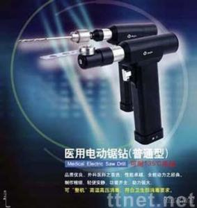 Surgical Power Tools / Medical Electric Plaster Cutting Saw