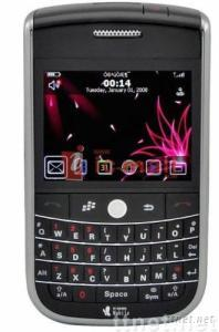 smart mobile phone A9630