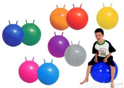 provide quality skipy ball, quality and cheap