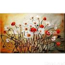 Handmade Painting,Abstract Oil Painting,Decorative Oil Painting,Modern Art,Giclee Painting