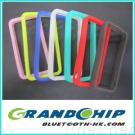 Bumper case for iPhone 4 4G