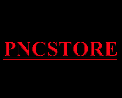 PNCSTORE Group Co., Ltd.