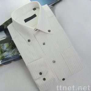 men's long sleeve dress shirts,suit shirts,company uniforms,037