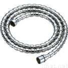 SS Bamboo Joint Shower Hose