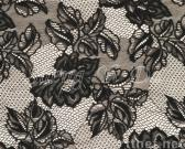 Trimming Nylon Lace Material