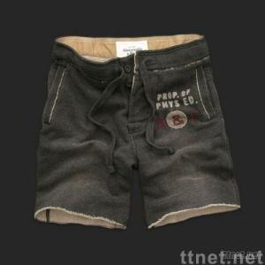 ED HARDY MEN'S T-shirts, abercrombie&fitch shorts, juicy couture shirts