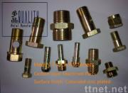 Special Fasteners & Automobile Fasteners/Bolt