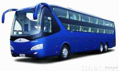 Yutong Bus Spare Parts, yutong bus parts, yutong bus spare