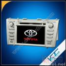 Camry Car DVD with GPS Navigation (VT-DGT711G)