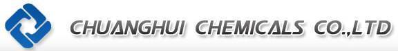 Chuanghui Chemicals Co., Ltd