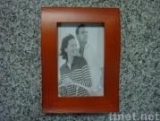 Fashionable Wooden frame