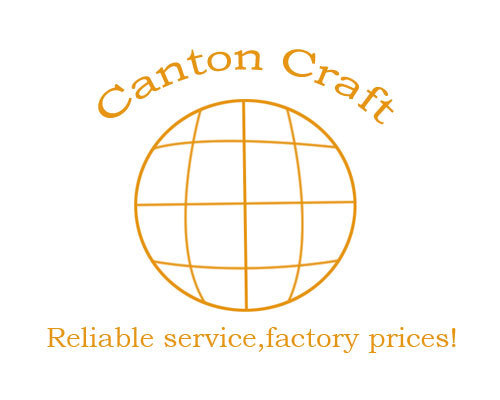 Canton Craft Industrial Corp. Ltd.