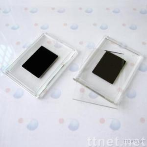 Photo Frame Fridge Magnets Key Chains Plastic Photo Frames Acrylic