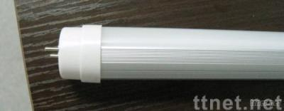 LED T8 SMD Fluorescent Lamp Directly replacement