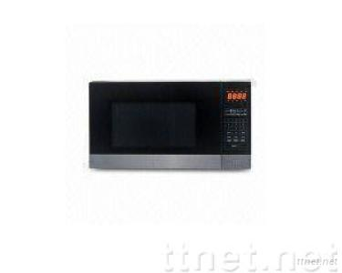 Microwave Grill Ovens