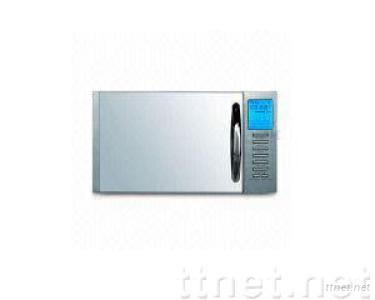 Microwave Convection Ovens
