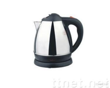 Cordless Electric Kettles