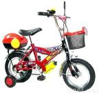 16 Inch BMX Bicycle