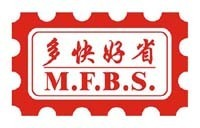 Jiangmen M.F.B.S. Machinery Ltd.