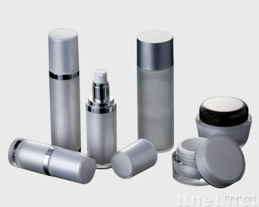 Cosmetic Containers-DM