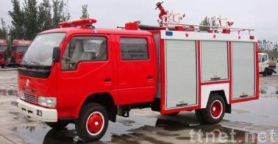 Dongfeng XBW   fire engines18771500288