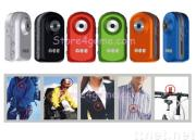Wholesale Smart HD Mini DV AEE-MD91