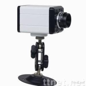 P2P Supported Network IP Camera