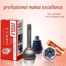 CV Joint for Toyota