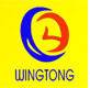 ShenZhen Wing Tong precision Industrial Co. Ltd