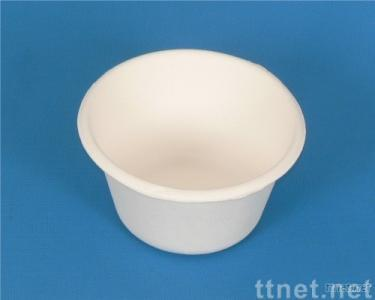 Disposable Paper Tableware