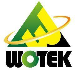 Endmills-Wotek Precision Cutting Tool Co., Ltd.