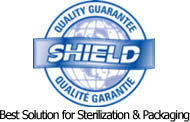 Shield Sterilization & Packaging & Packaging Co., Ltd
