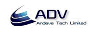 Andeve Tech Limited