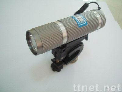 Bicycle Torch